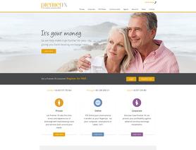 PremierFX.com