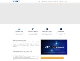NVRFX.com
