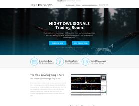 NightOwlSignals.com