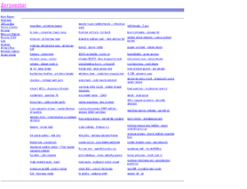 ForexTradingSystems.net