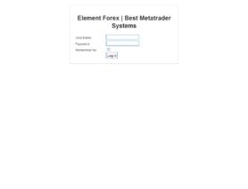 ElementForex.com