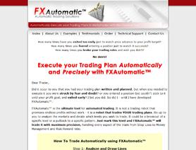 FxAutomatic.com
