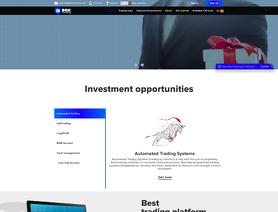 BoxInvesting.com