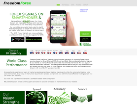 FreedomForex.co.uk