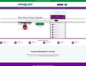 PipsAlert.com