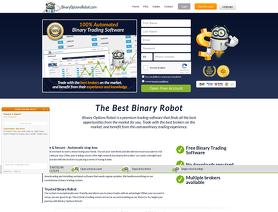 BinaryOptionsRobot.com