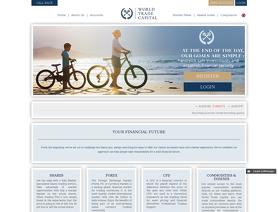 WT-Capital.com (World Trade Capital)