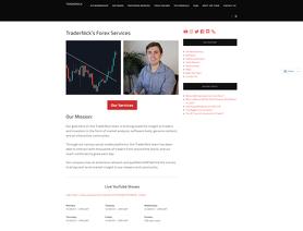 TraderNickFX.com