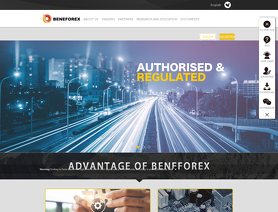 BeneForex.com