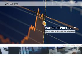 VipMarkets.net