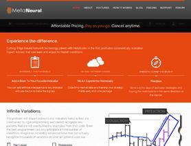 MetaNeural.com
