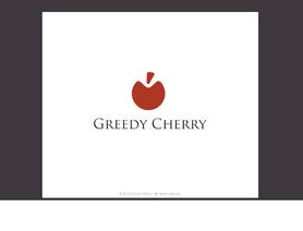 Greedy-Cherry.com