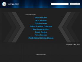 Ekanzz.com