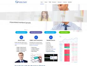 BlueMaxCapital.com