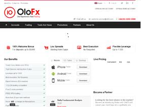 OloFx.com