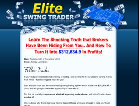 EliteSwingTrader.com